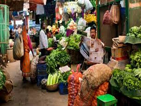 WPI inflation slips to 3.07 pc in April from 3.18 pc in March