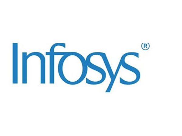 Infosys and SAP collaborate to provide Business Process Transformation-as-a-Service to Enterprises