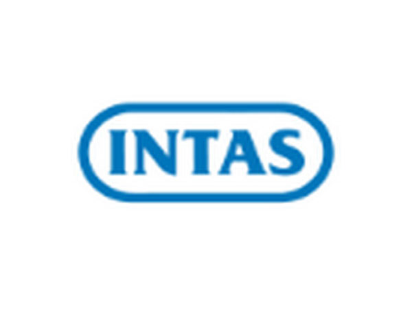 Intas contributes for the global trials against COVID-19