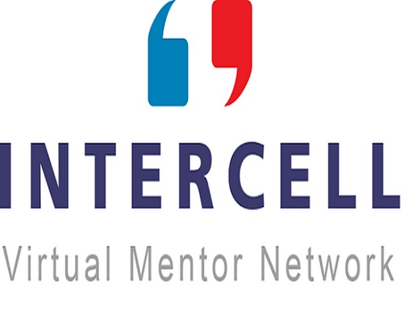 Intercell