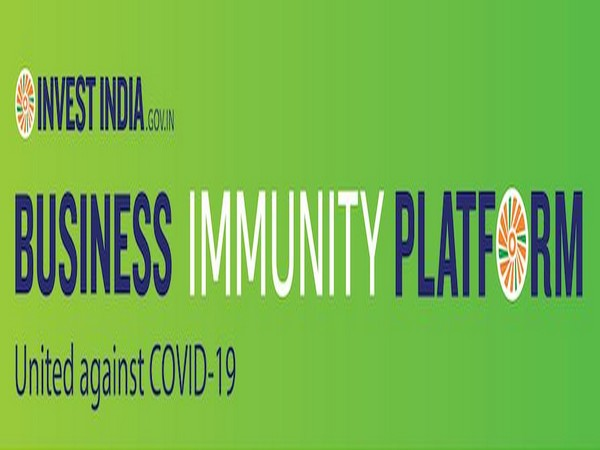 Business Immunity Platform receives over 77,000 visitors from across India, 40 countries