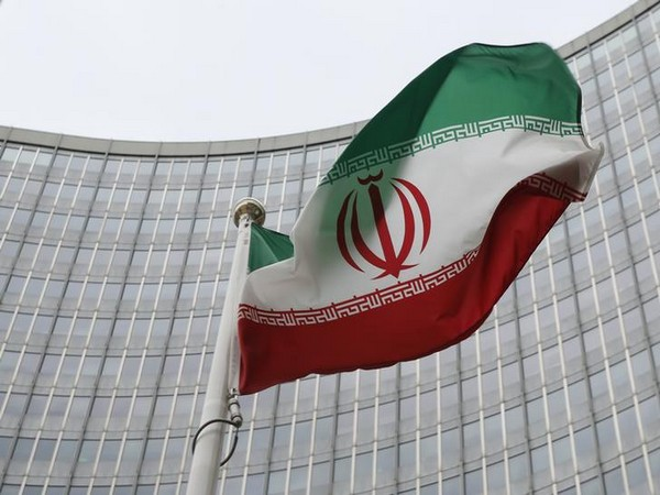 Tehran says has no data on Iranian military killed as result of Israel's attacks on Syria