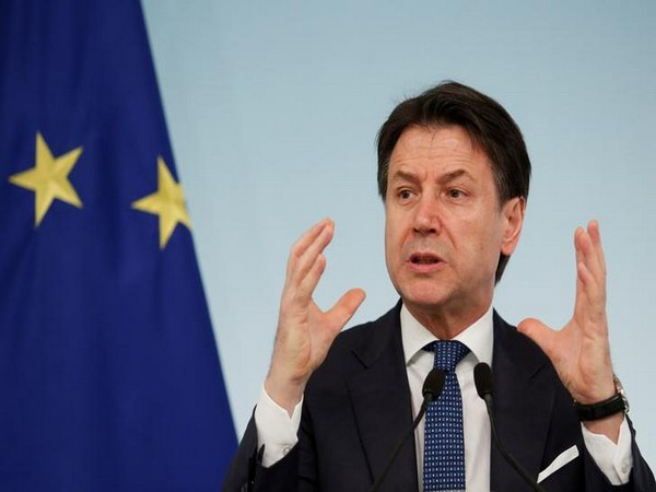 Italy to prioritise climate, carbon neutrality during its G-20 presidency in 2021: Conte
