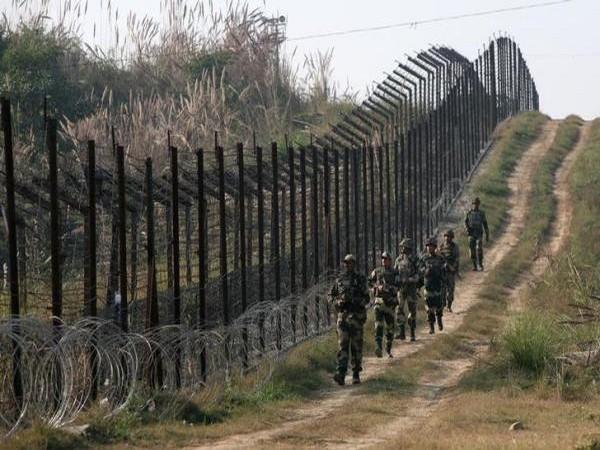 J-K: Infiltration bid foiled, 3 terrorists killed in Kupwara