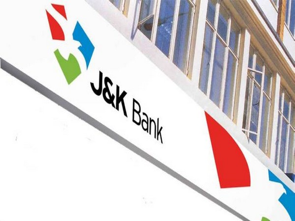 J&K Bank operates on the principle of 'socially empowering banking'.
