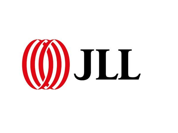 JLL names Indian-Origin Siddharth Taparia as Chief Marketing Officer