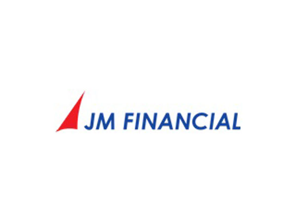 JM Financial Products Limited announces Tranche I public issue of upto Rs 500 crore of secured, rated, listed, redeemable NCDs