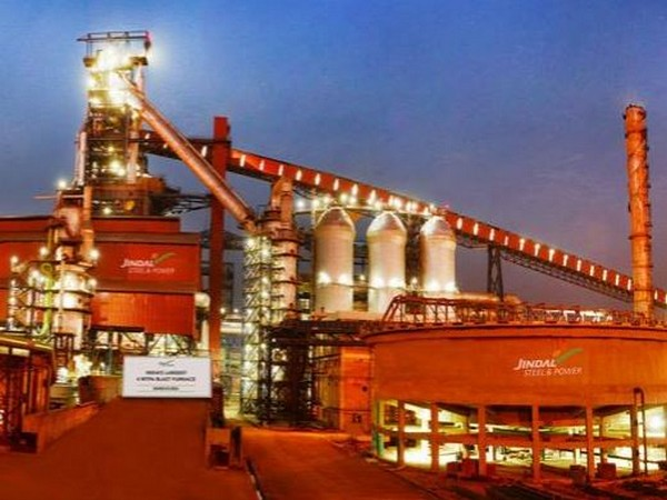 JSPL's 1.8 MTPA coal gasification based DRI plant resumes operations in Angul