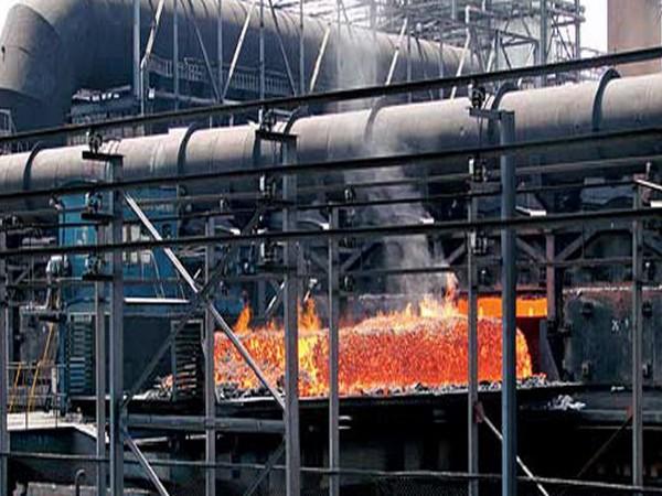 JSW Steel gets NCLT approval for amalgamation plan