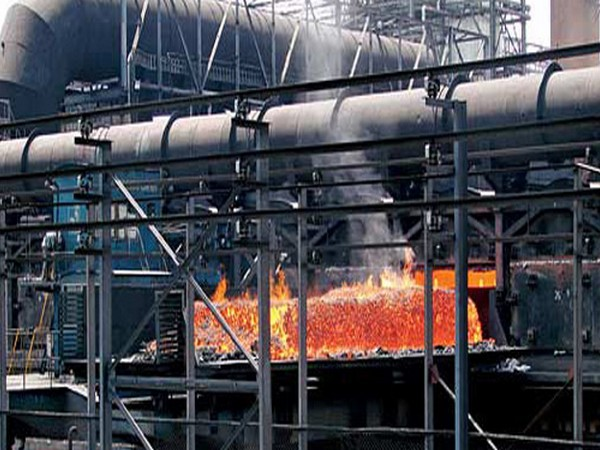 JSPL bags Rs 665 crore rail contract from RVNL
