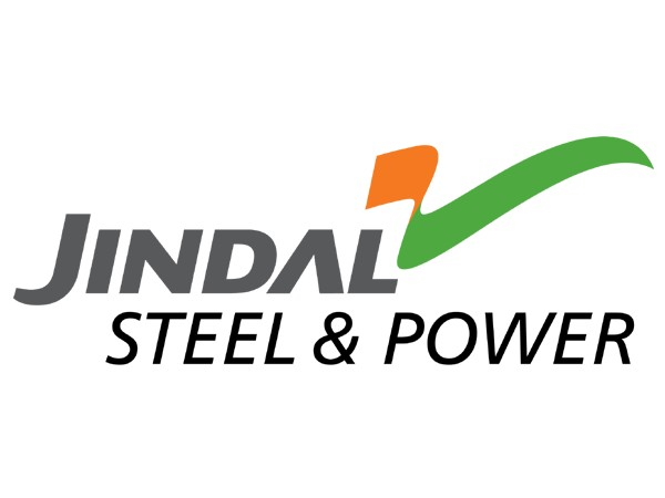 JSPL reports net loss of Rs 219 cr in Q3 of current fiscal