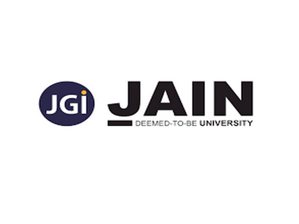 JAIN (Deemed-to-be University) to offer online B.Com program with added benefit for CA aspirants