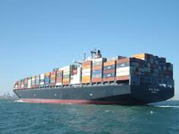 Ruling party holds 1st meeting of ad hoc committee to address Japan's export curbs