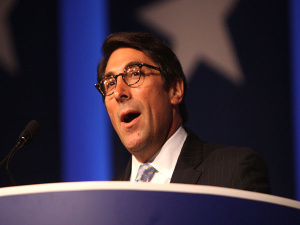 Jay Sekulow: Obama administration's anti-Trump actions revealed in newly disclosed documents