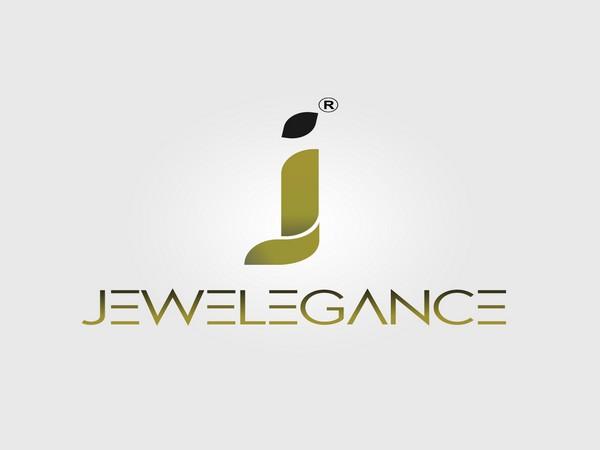 Jewelegance logo