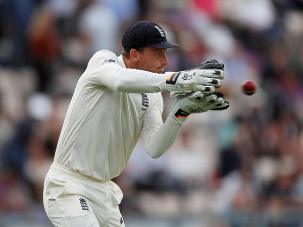Jos Buttler: West Indies have given England a reality check