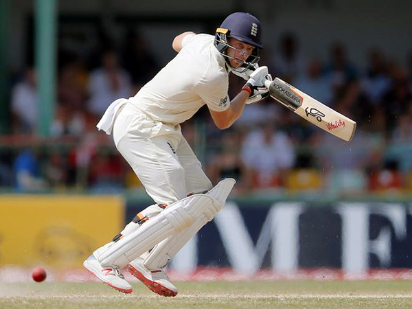 Christmas TV guide for Sky Sports Cricket: Jos Buttler, Alastair Cook and live Test action