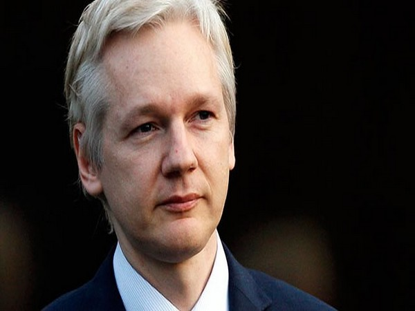 Assange will never have chance of fair trial in UK, US: Former Ecuadorian Consul