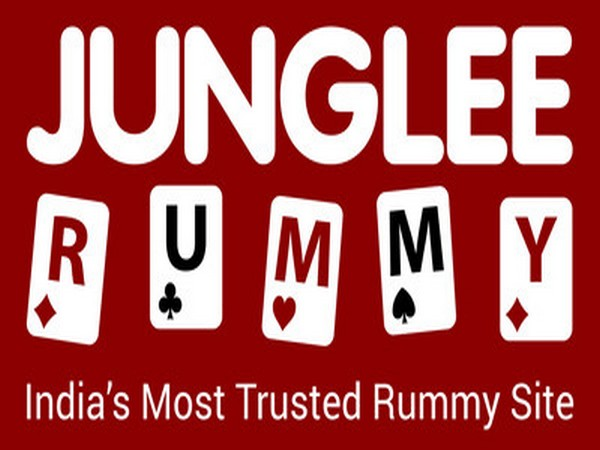 Junglee Rummy launches the Rummy Premier League 9 with Rs 10 crore prize pool