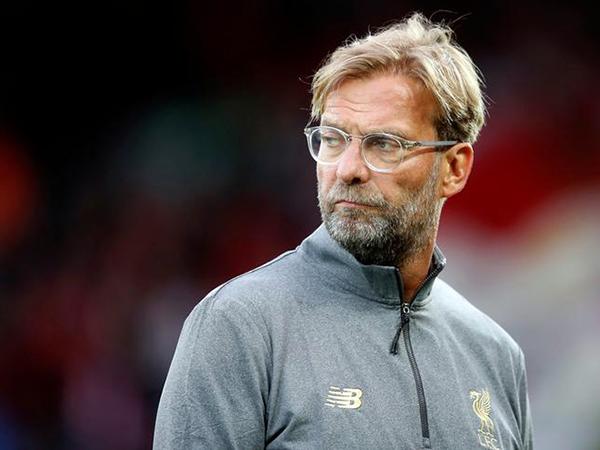 Liverpool fans convinced Premier League fixtures list has handed Man City title advantage