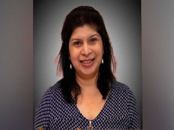 Kurl-on appoints Jyothi Pradhan as CEO