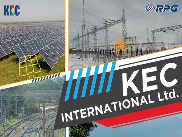 KEC acquires transmission tower manufacturing facility in Dubai