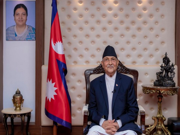 35 people died in flooding and landslides: Nepal PM