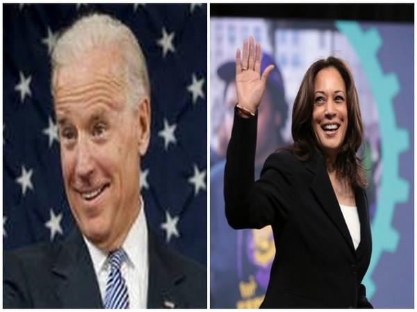 Indian Americans prefer Biden as President over Trump: Poll