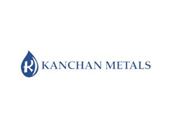 Kanchan Metals announces expansion plans