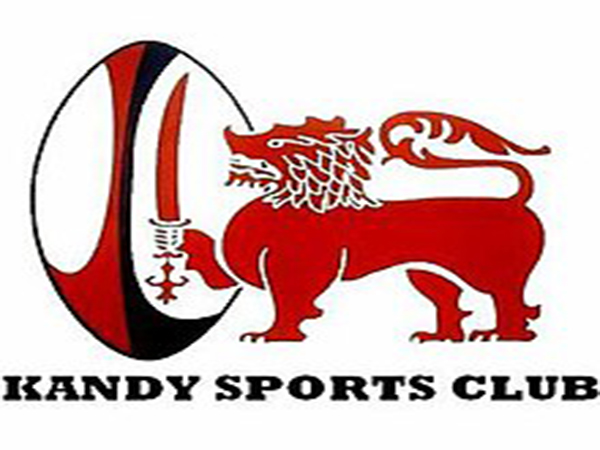 Kandy claim thriller as Sean signs off