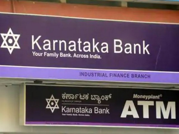 Karnataka Bank posts all-time high profit of Rs 196 crore in Q1