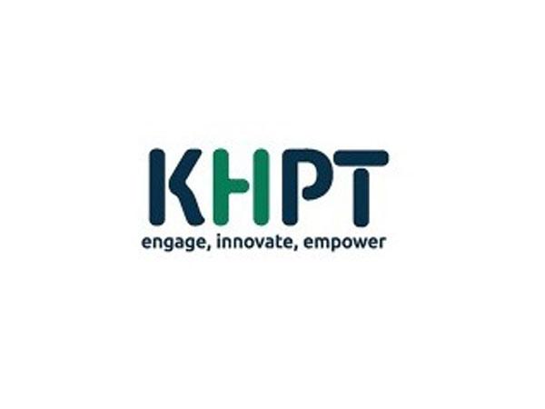Karnataka Health Promotion Trust (KHPT)