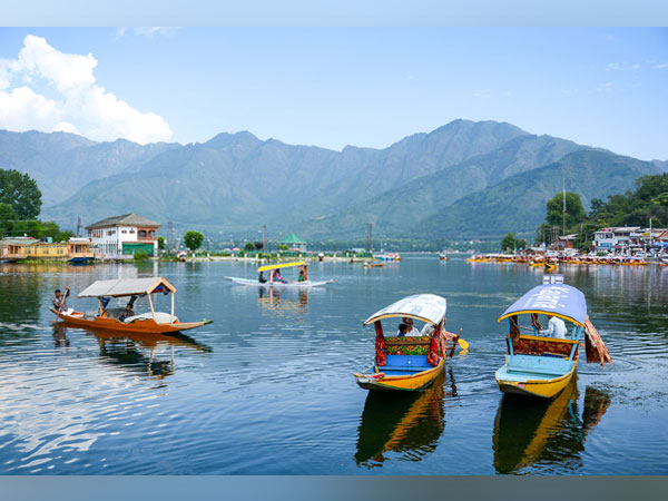 Top 11 activities to do in Kashmir on a budget