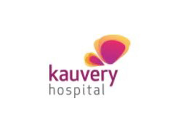 Kauvery Hospital emphasises on post-COVID rehabilitation a 38-year-old COVID patient with 80 percent lung infection recovers through rehabilitation