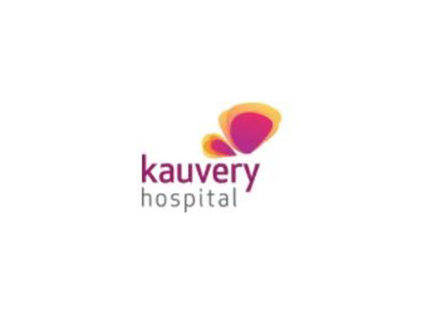 Liver Diseases and Transplantation Centre launched by Kauvery Group of Hospitals - Three women donate Liver for their loved ones, giving a second lease of life