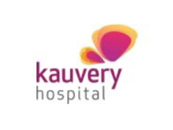 Kauvery Hospital successfully removes a rare tumor from a major blood vessel closely associated with the liver