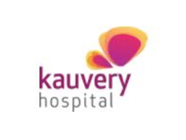 Kauvery Hospital launches diabetes helpline +91 88802 88802 to help public achieve optimum management of diabetes during these pandemic