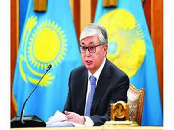 Kazakhstan ramps up action against COVID-19, extends quarantine measure for two weeks