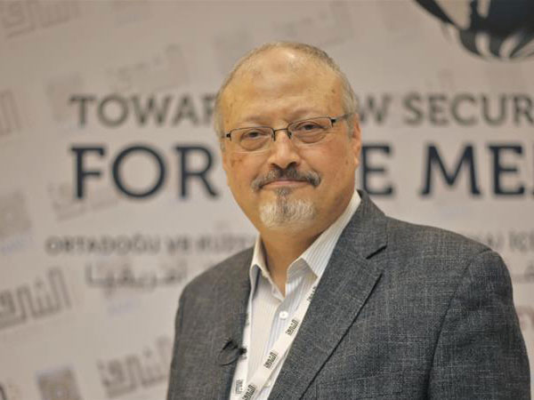 UN rapporteur urges US action over Khashoggi report