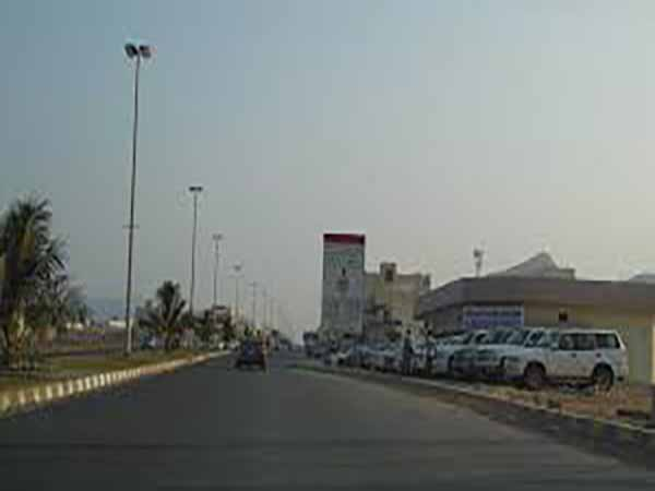 Sharjah-Khor Fakkan Road opens today, to reduce travel time to 45min
