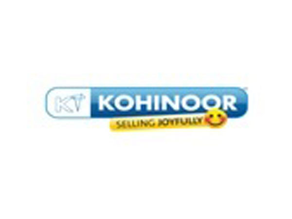 Kohinoor concludes the third edition of Consumer Electronics Show 2019