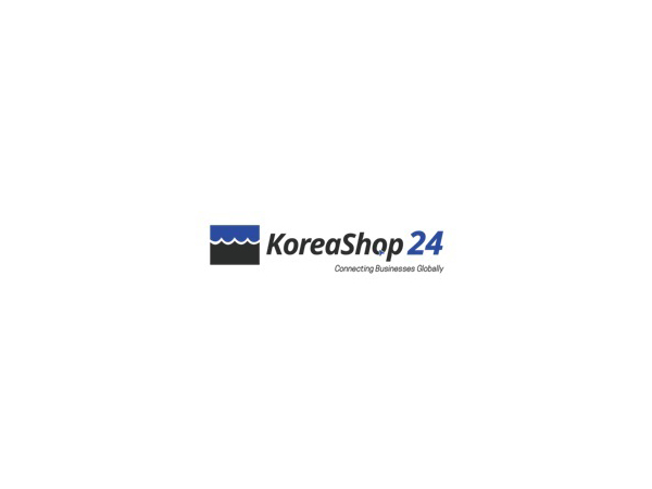 Amla Trade gets a major boost in Korea with KoreaShop 24