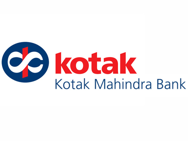 Kotak Mahindra Bank reports 24 pc jump in Q3 net profit at Rs 1,596 crore