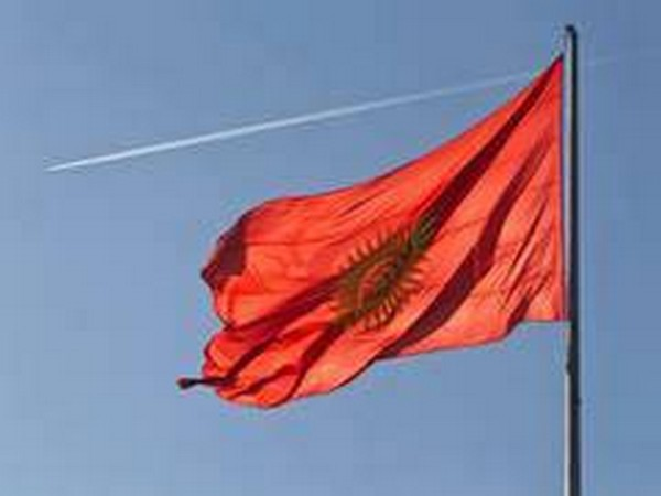 Kyrgyzstan seeks to nominate new ambassador in Moscow soon: Minister