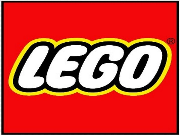The LEGO Group collaborates with Save the Children and NITI Aayog to support children impacted by Covid-19 in India