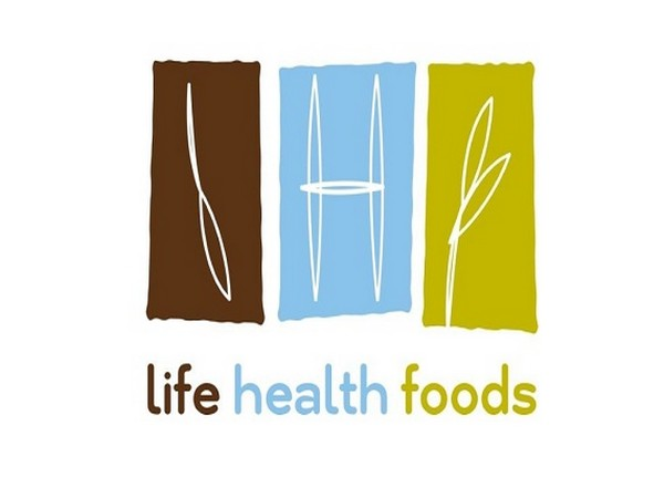 Life Health Foods launches so good protein+ in a brand-new look and delicious flavours