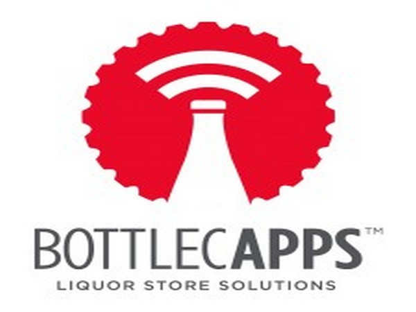 USA based Bottlecapps announces major expansion into the Indian market