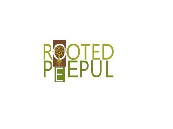 Announcing the launch of Rooted Peepul; a brand for healthy spice blends and immunity boosters