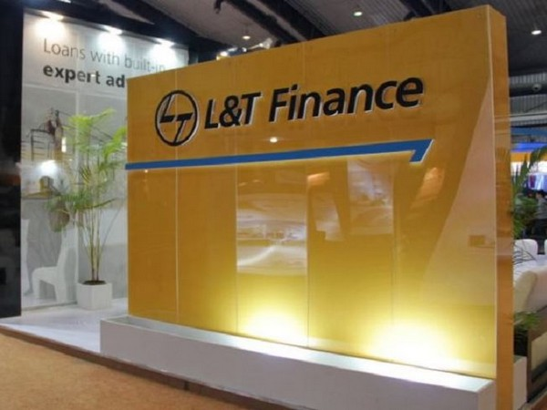 L&T Infrastructure Finance closes $100 million ECB from AIIB