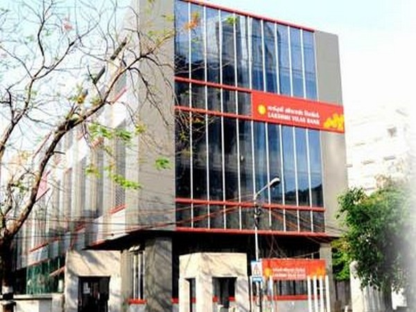 Shares of Lakshmi Vilas Bank jump 10 pc after merger talks with Clix Group